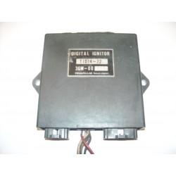 FZR 1000 89-90