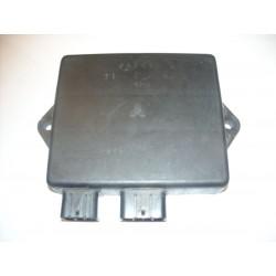 CDI FZR 600 95
