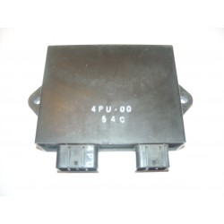 CDI XJR 1200 95-98