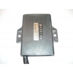 CDI RD 350