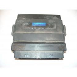CDI ZX6 03-04