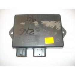 ZX6 98-99