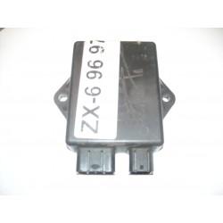 ZX6 95-97