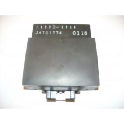 CDI GPZ 900