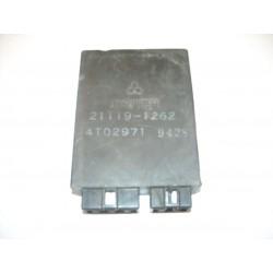 CDI ZXR 750 89-90