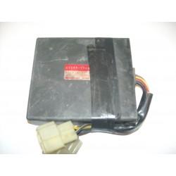 CDI ZZR 1100 91