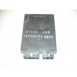 CDI ZZR 600 90-92