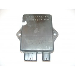 CDI ZZR 600 93-96