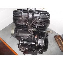 MOTOR GSX 550 (50)