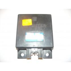 CDI GPZ 500