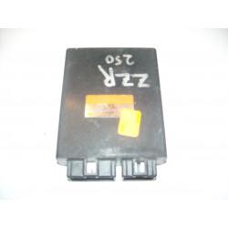 CDI ZZR 250