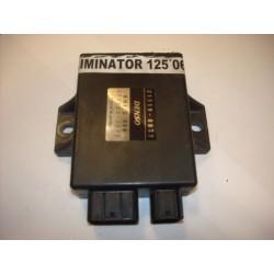 CDI ELIMINATOR 125