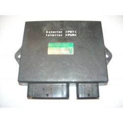 CDI ZX9 98-99