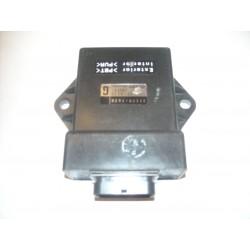 CDI ZX9 02-03