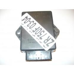 CDI ZR 750F 03-04