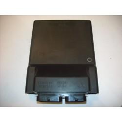 CDI ZX10R 04-05