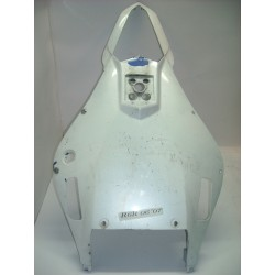 COLIN SUPERIOR R6 08-09 BLANCO