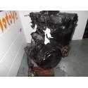 MOTOR GSXF 600 88-97 58000KM (57)