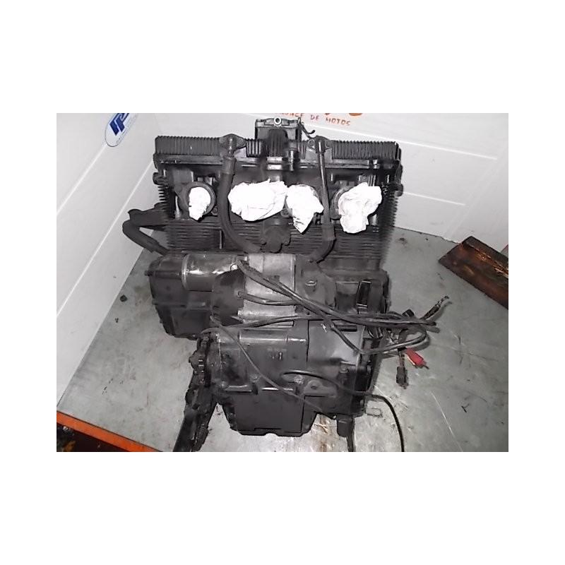 MOTOR GSXF 750 88-97 37000KM (56)