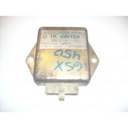 CDI GSX 450