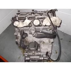 MOTOR GSXR 1000 03-04 (90) DESPICE