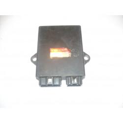 CDI GSXR 750 91