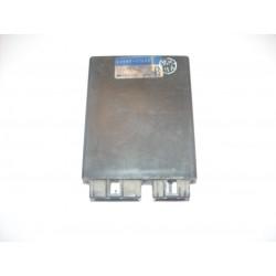CDI GSXR 750 92-95
