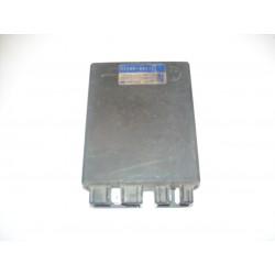 CDI GSXR 1100 89-92