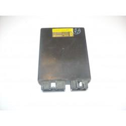 CDI GSXR 1100 93-98