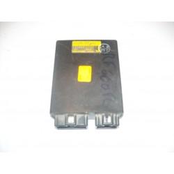 CDI RF 600 93-97