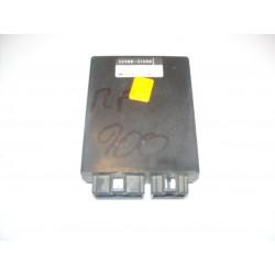 CDI RF 900 94-98