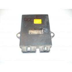 CDI GSXF 600 90-97