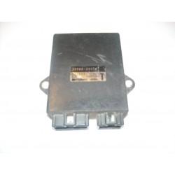 CDI GSXF 750 90-97