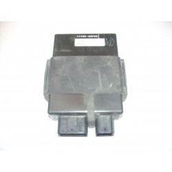 CDI GSXF 600 98-05