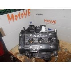 MOTOR TIGER 955I 2007 12000KM