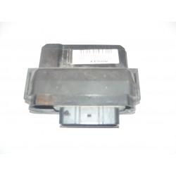 CDI BURGMAN 250 03-06