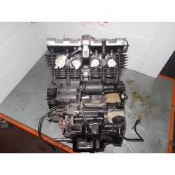MOTOR FAZER 600 98-02 (519)