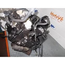 MOTOR FZ1 07-08 (515) 7000KM