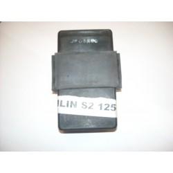 CDI S-2 125