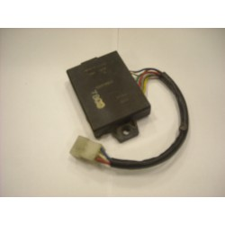 CDI RS 125