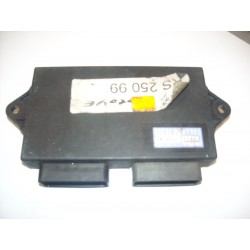 CDI RS 250 99