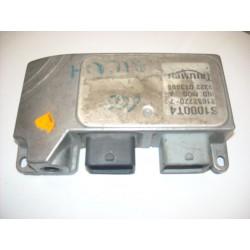 CDI TT 600