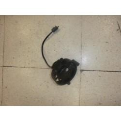 ELECTROVENTILADOR GPR 125 4T 09