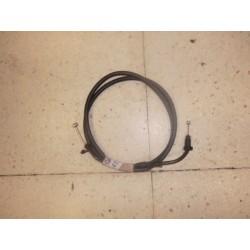 CABLE ACELERADOR GPR 125 4T 09