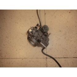 CARBURADOR GPR 125 4T 09