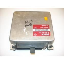 CDI K75 / K100