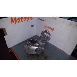 MOTOR VIRAGO 125 (577) DESPIECE