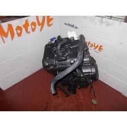 MOTOR CB 500F (717)  13-15 DESPIECE
