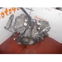 MOTOR VFR 800 98-02 (737) 68300KM