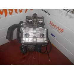 MOTOR VFR 750 90-93 34000KM